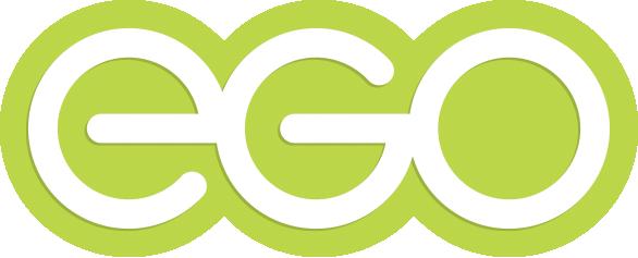 EGO Detroit