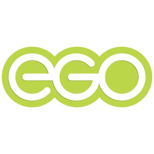 EGO Creative Media Solutions & Marketing Icon